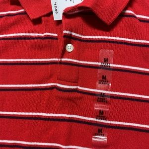 The Children's Place Shirts & Tops - Children's Place Collared Polo.